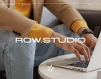 ROW.STUDIO