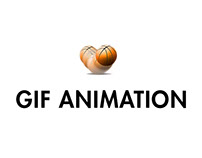 Gif Animations
