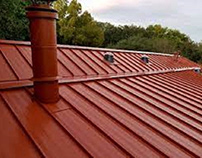 Recommended Roofers - Choosing a Reputable Company