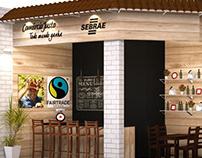 Fair Trade - Sebrae - 2015