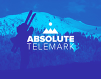 Absolute Telemark