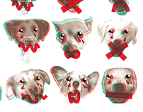 Sociedade Protectora dos Animais do Porto - SPA