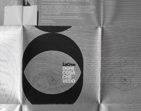 La Crus CDs