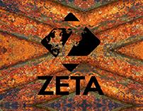 ZETA - Producto 3