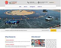 Road Construction(sunwinenterprises.com)
