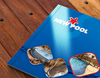 New Pool Catalogue