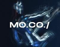 MO.CO/