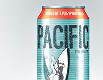 DGD: Beer Label Design