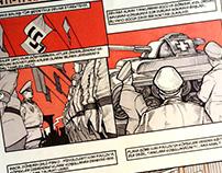 Comics - Otdergi