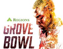 Grove Bowl Bumper #3