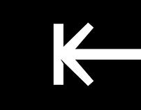 Логотип Вячеслава Коськина