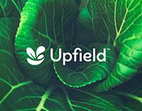 Upfield Assets