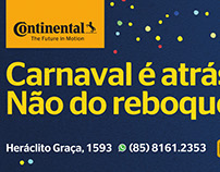 Expertire - Outdoors Carnaval