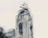 Remotus - Towers I
