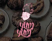 Yum-Yum bakery