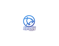 Dysnaty e-Sports