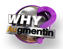 Why Augmentin