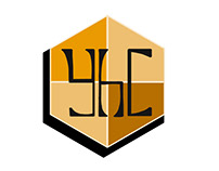 Yellow House Coffee Logo