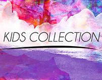 KIDS COLLECTION ILLUSTRATION 20