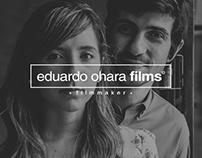 eduardo ohara films