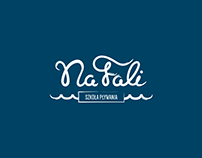 Na Fali - swimming school