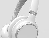 AIVVY Q HEADPHONES