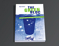 The Green Bloc book cover