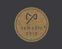 Nomadic Phin