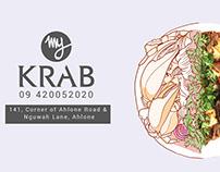 My Krab