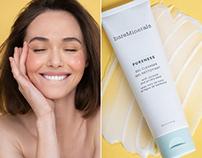 Jess - Skincare