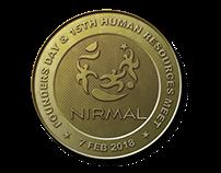 Nirmal Coin