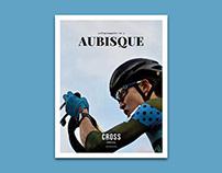 Panache / Aubisque