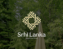 SrhiLanka