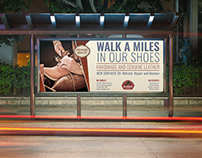 Cobbler Billboard Template