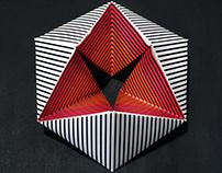 Journey to Infinity: Escher's World of Wonder