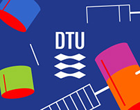 DTU - Open house Fall 2014 video ads