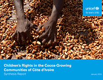 Children's Rights in Cocoa-Growing Communities
