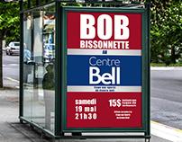 Bob Bissonnette