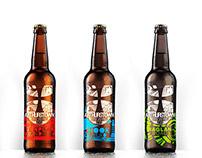 Arthurstown Brewery