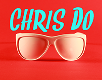 MOTION PROMOTION: CHRIS DO