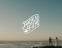 Bacalao Films