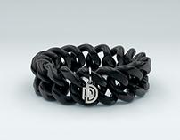 Bracelet 3D