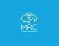 MRC interactive