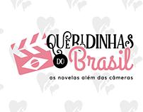 Queridinhas do Brasil