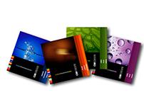 Agenda - CAE - Figueira da Foz / Design
