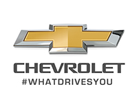 Chevrolet Cruze Hatchback - Social Media Campaign
