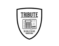 THE TRIBUTE