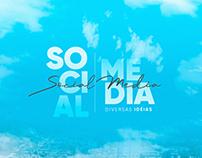 Social Media | Idéias