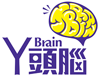 YBrain: Interactive News Quiz