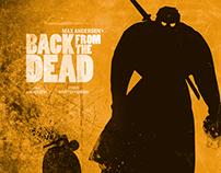 Back from the Dead (2011)